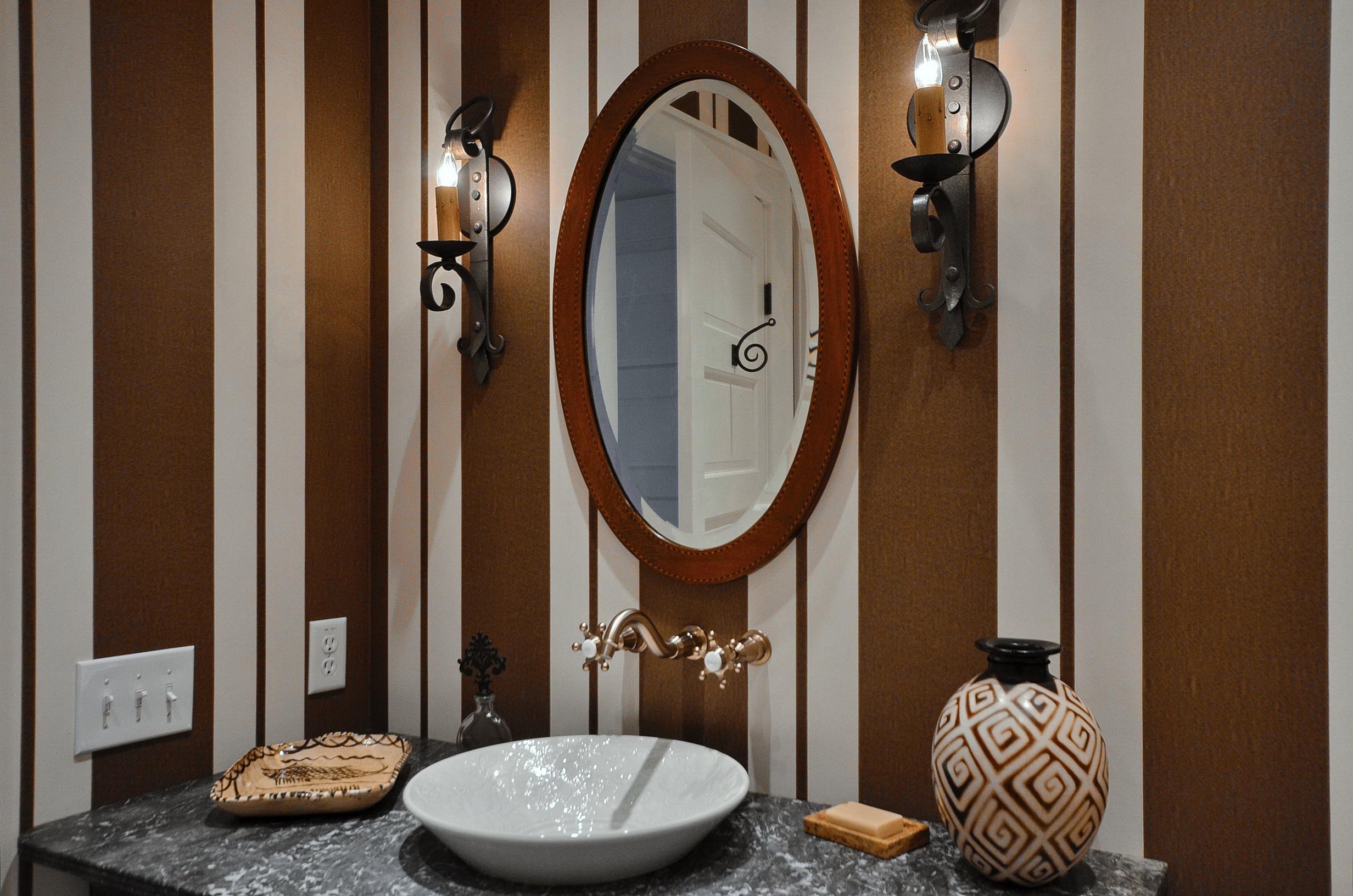 Bathroom Light Fixtures Atlanta Ga vintage lighting gallery - the big chandelier