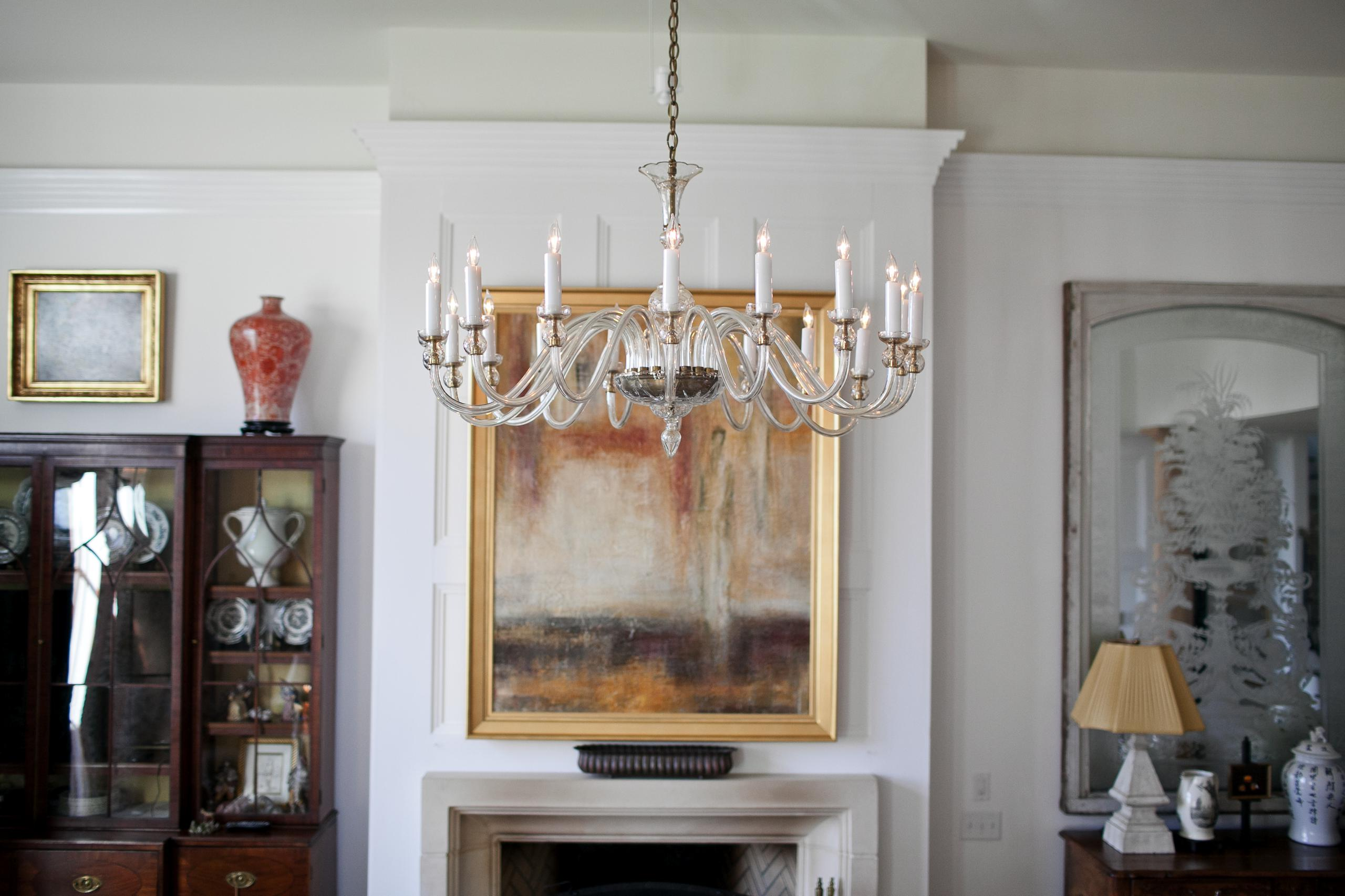 antique rarity vintage full chandelier brass sale for ceiling chandeliers crystal lustre lamp in marvellous image old and made