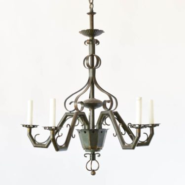 28 Archives - The Big Chandelier
