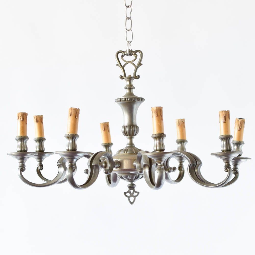 flemish england colonial brass juliettes chandelier product interiors traditional new