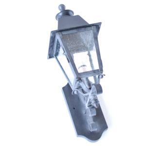 Solid Brass outdoor Lantern