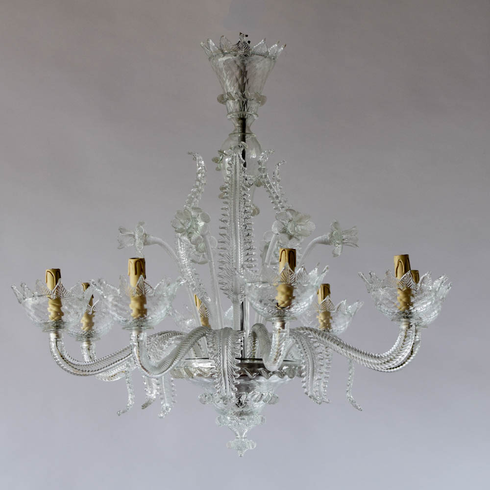 bella vetro purple glass home kuo kathy murano light chandeliers chandelier product detail