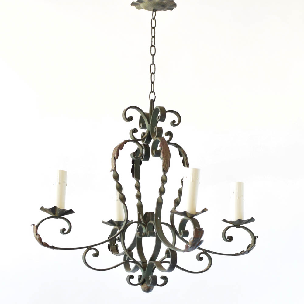 Chandeliers archives page 3 of 9 the big chandelier country french chandelier aloadofball Images