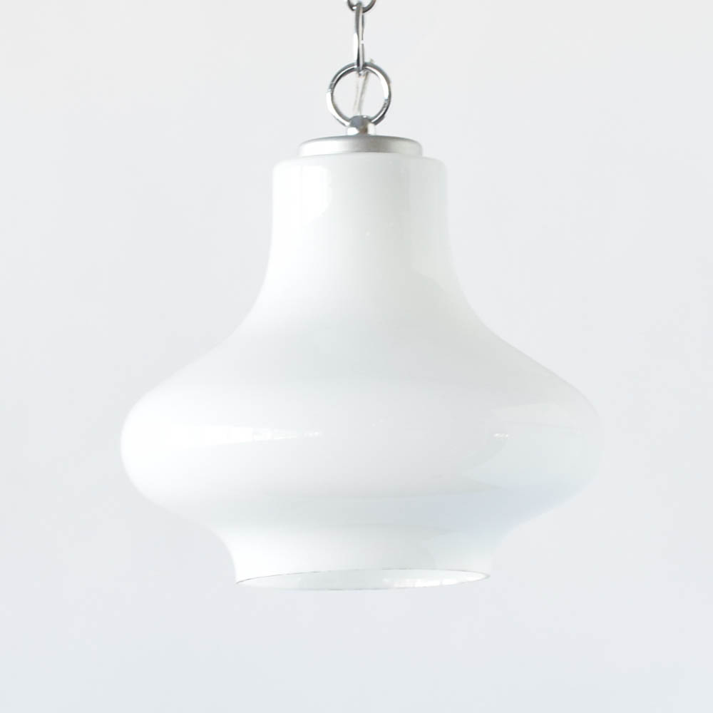 Russian Mid Century Pendant Light 10 Avail The Big Chandelier